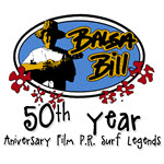 50 Year Balsa Bill Film