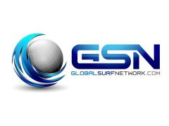 GSNnew1